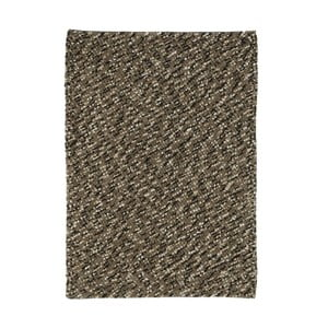 Dywan Pebbles Beige, 150x230 cm