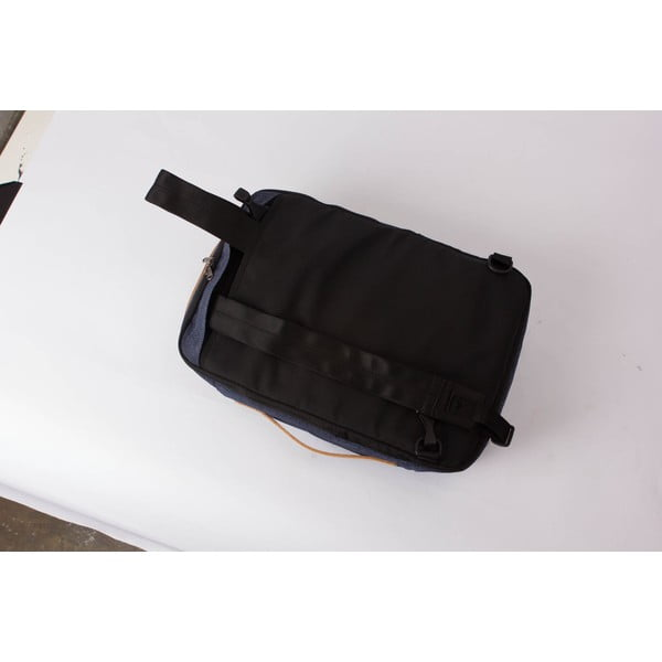 Plecak/torba R Bag 110 Kodra, granatowa