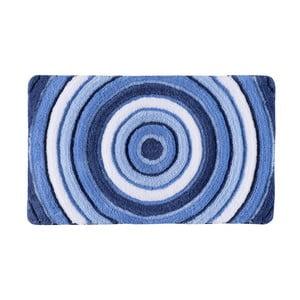 Dywanik łazienkowy Efesus Blue, 60x100 cm