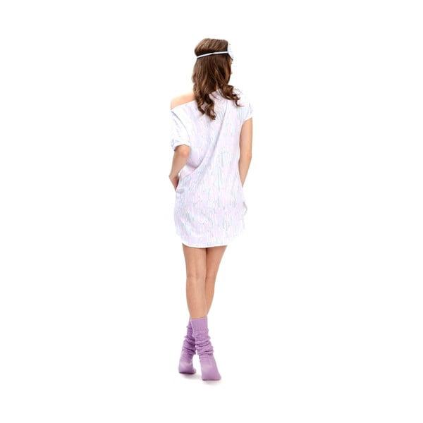 Koszulka do spania Beryl, rozmiar M