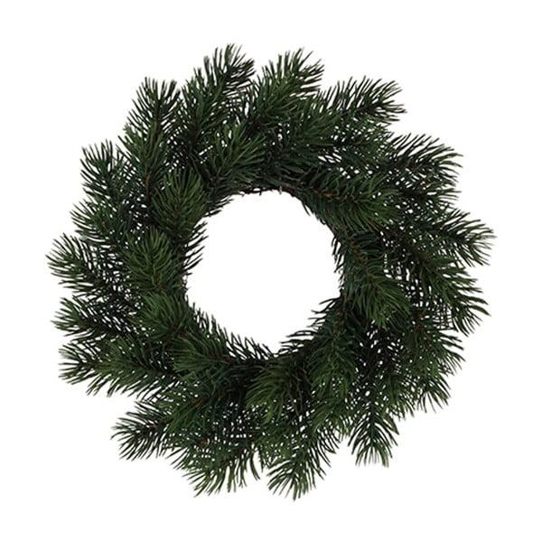 Wieniec dekoracyjny Vorsteen Pine, 25 cm