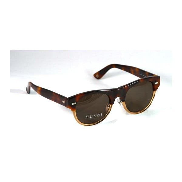 Męskie okulary przeciwsłoneczne Gucci 1088/S Y5G
