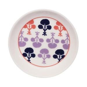 Spodek na woreczki herbaty Tokyo Design Studio Baobab Tree