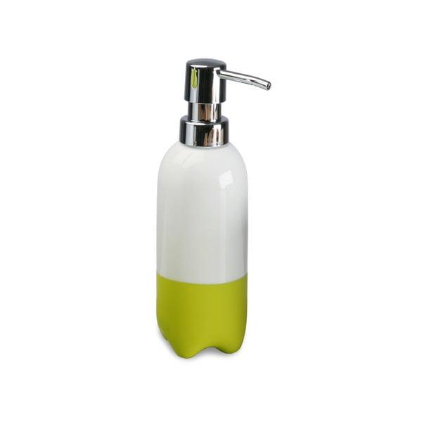 Dozownik do mydła White&Green
