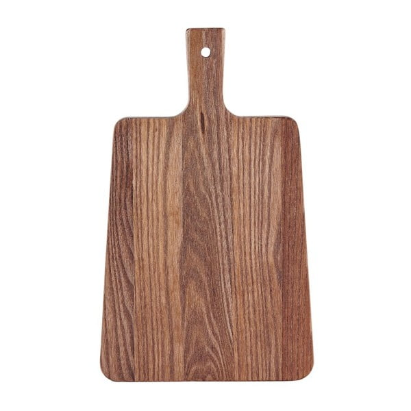 Deska do krojenia House Doctor Walnut Board