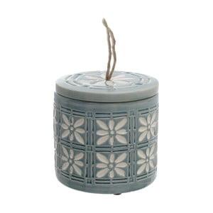 Pojemnik ceramiczny InArt Deco