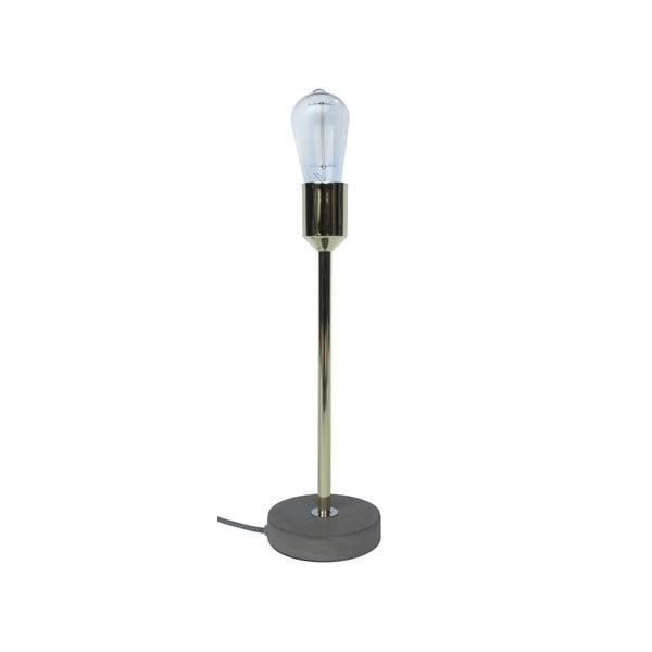 Lampa stołowa Atrium