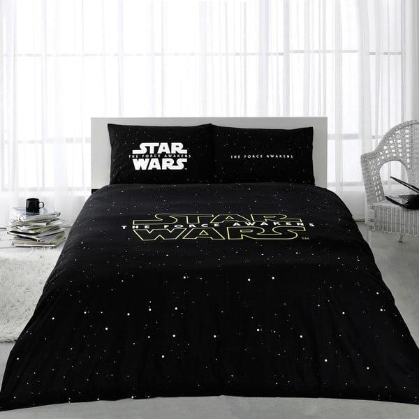 Pościel Star Wars, 200x220 cm