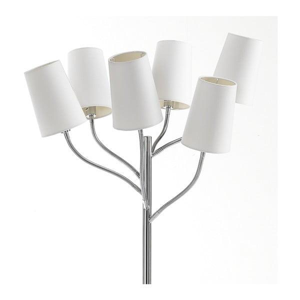 Lampa stojąca Tree