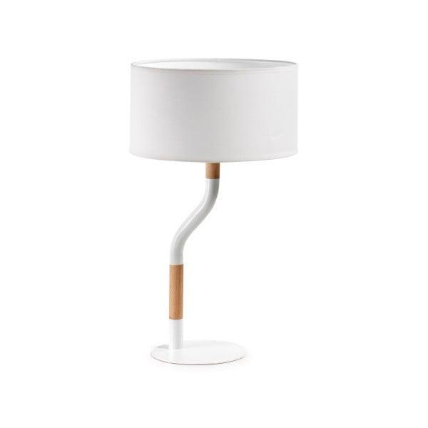 Lampa stołowa La Forma Carole