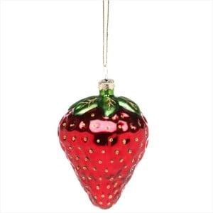 Bombka Butlers Hang On Strawberry