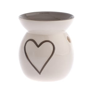Lampka aromatyczna Dakls Heart