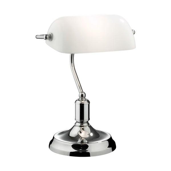 Lampa stołowa Evergreen Lights Crido Office