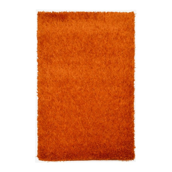 Dywan Grip Orange, 140x200 cm