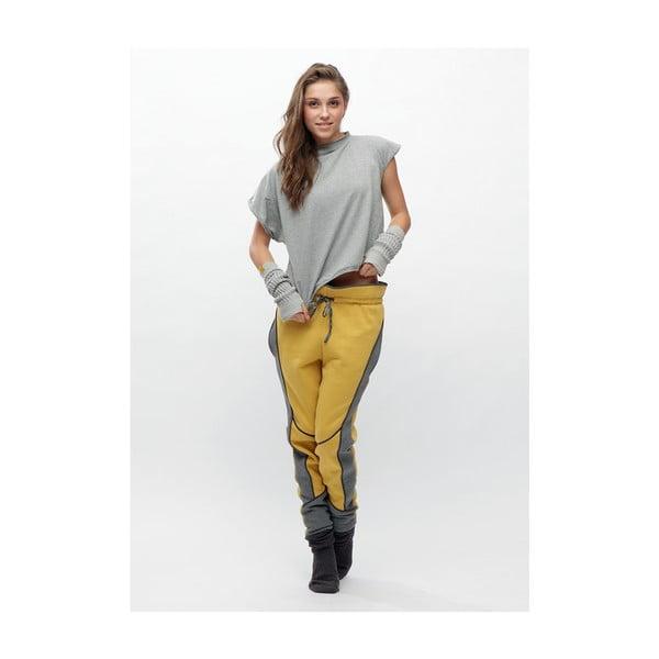 Spodnie dresowe Mustard Seed Nite, rozmiar L