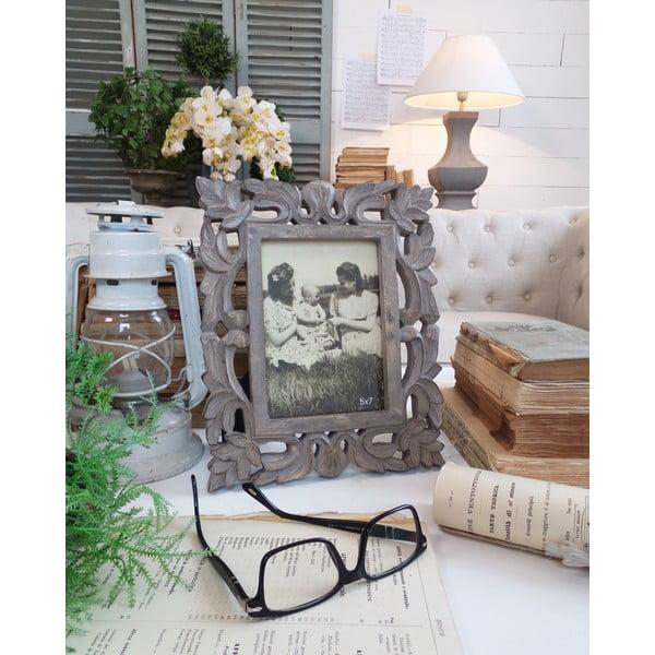 Ramka na zdjęcia Antique Frame, 23x29 cm
