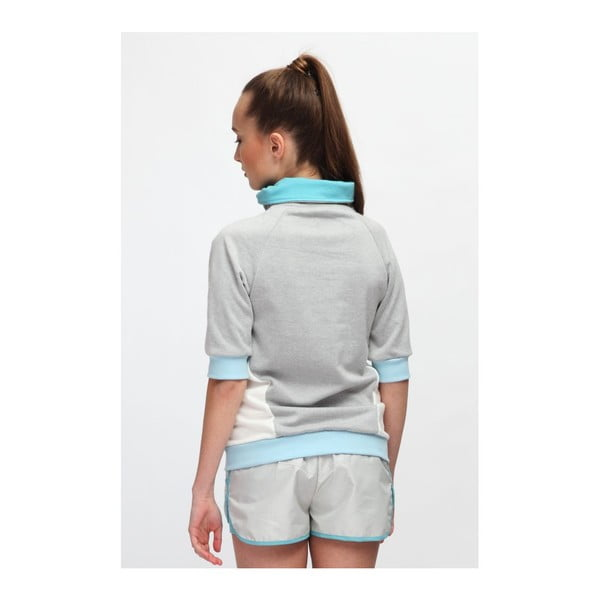 Bluza Unzipped, rozmiar L