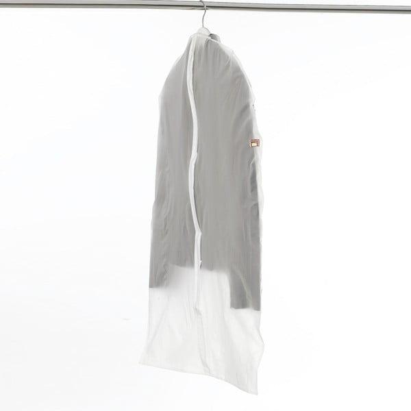 Pokrowiec na ubrania Compactor Chic Small