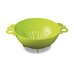 Zielony cedzak ForMe