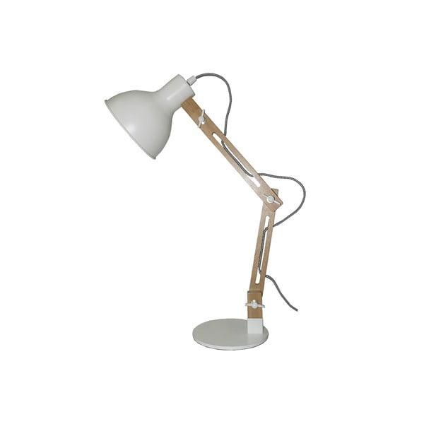 Lampa stołowa Patu