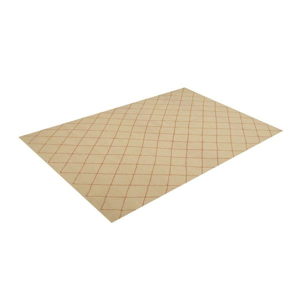 Ręcznie tkany dywan Kilim JP 11140, 185x285 cm