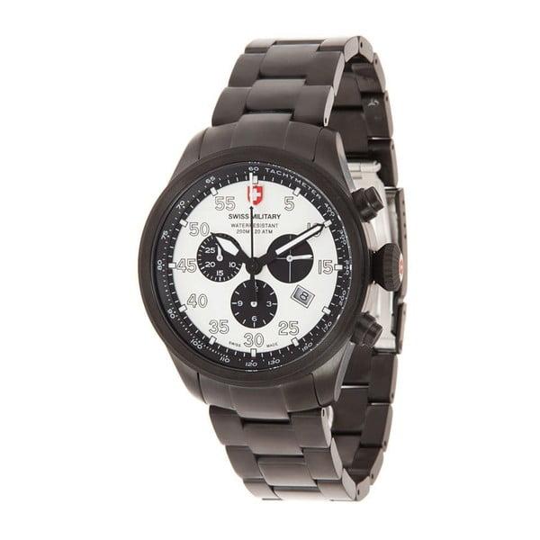 Męski zegarek Swiss Military Pilot