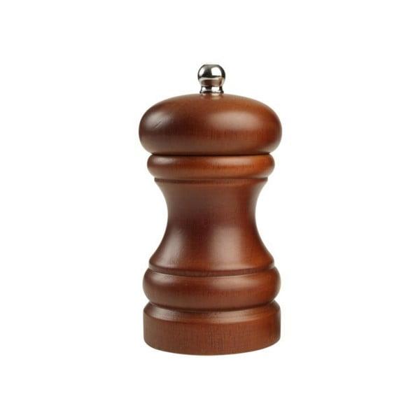 Młynek do pieprzu Capstan Brown, 11 cm