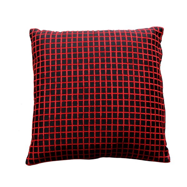 Poduszka Canett Pattern