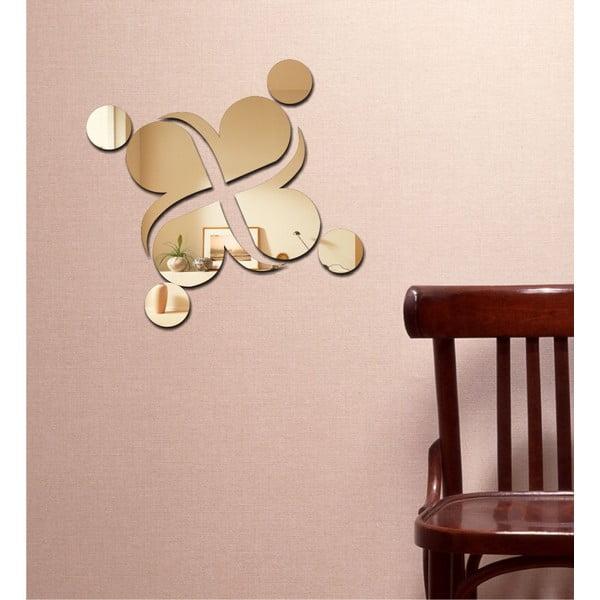 Lustro dekoracyjne Clover