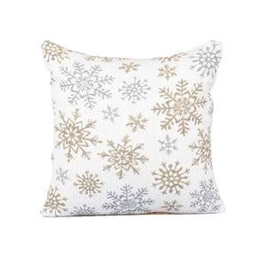 Poszewka na poduszkę Dakls Winter, 40x40 cm