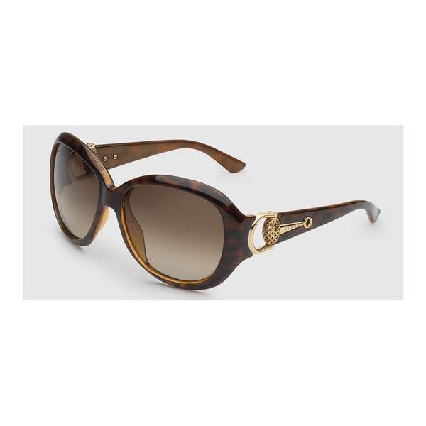 Damskie okulary przeciwsłoneczne Gucci 3712/S Q18