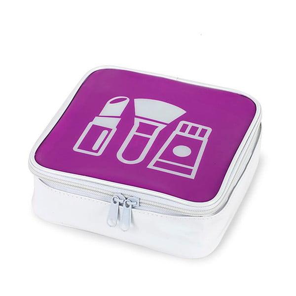 Kosmetyczka podróżna Pop App