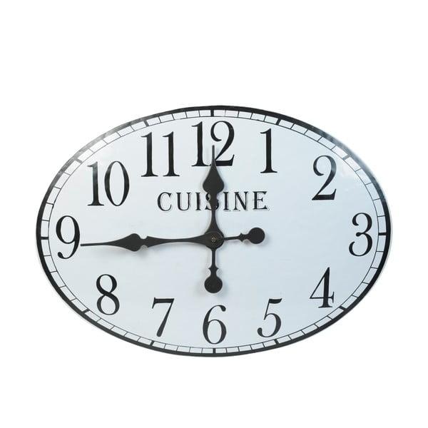 Zegar Cuisine, 57 cm