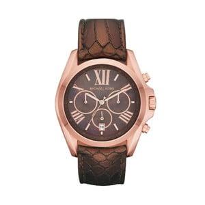 Zegarek damski Michael Kors MK5551
