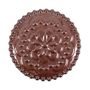 Forma do pieczenia Torta 19 cm, brązowa