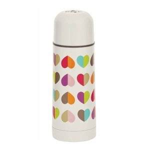 Termos Beau&Elliot Confetti, 350 ml