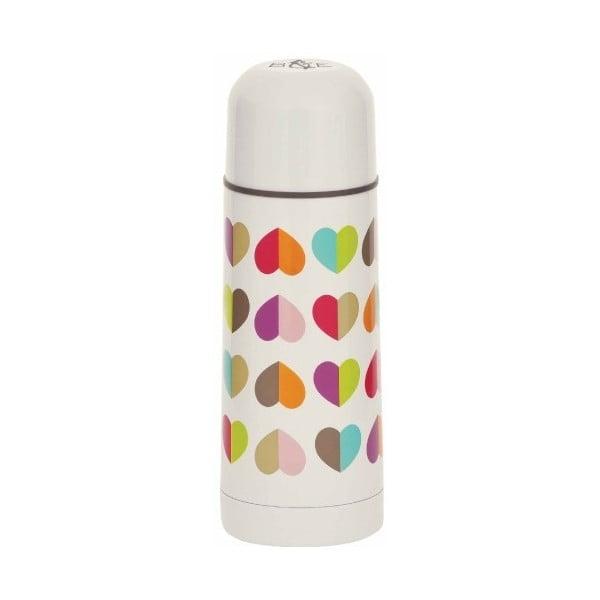 Termos Beau&Elliot Confetti, 350 ml