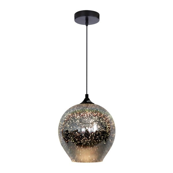 Lampa Candellux Lighting Galactic