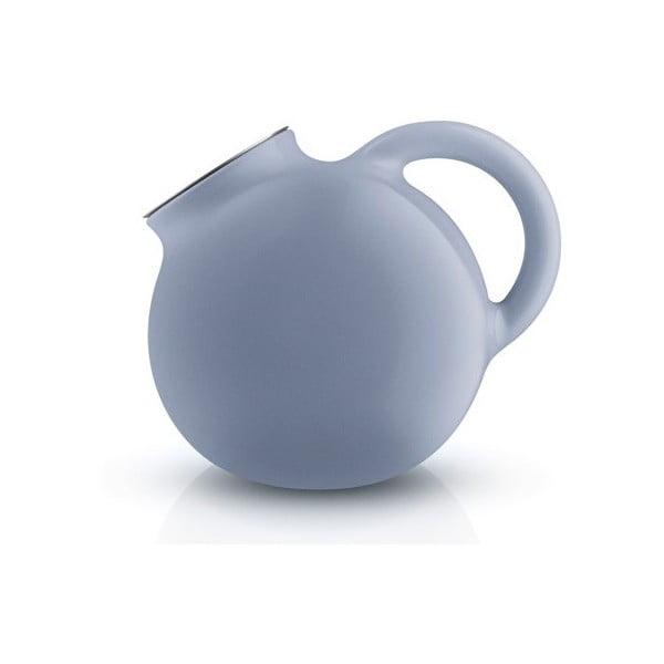 Niebieski mlecznik Eva Solo Elegance