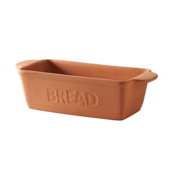 Terakotowa forma Bread Form