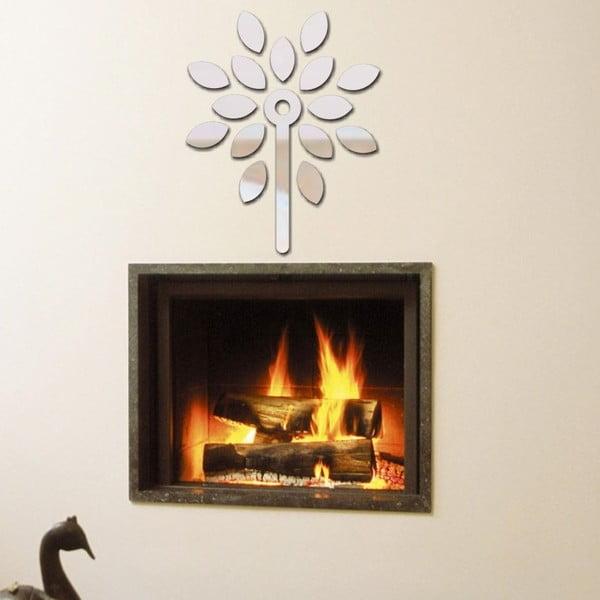 Lustro dekoracyjne Fire