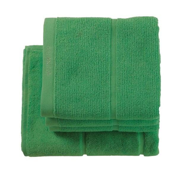 Ręcznik Adagio Grass, 70x130 cm