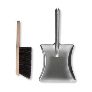 Szczotka i zmiotka Dustpan