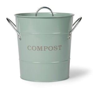 Kompostownik Bucket, 3,5 l