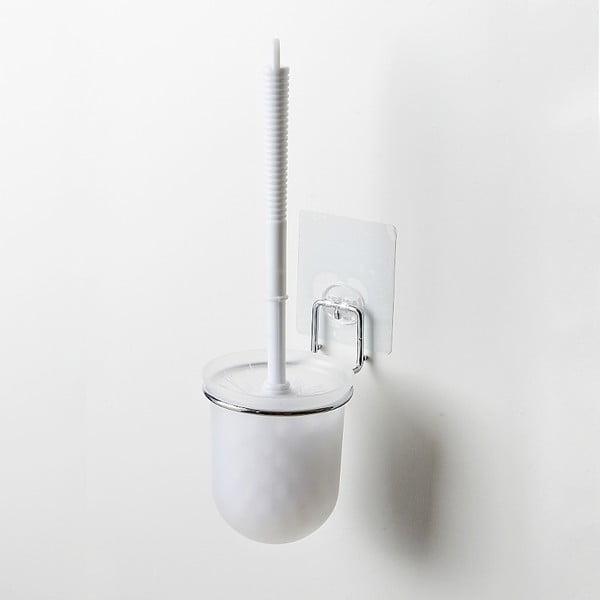 Szczotka toaletowa ze stojakiem  Compactor Toilet