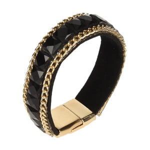 Bransoletka Fashion Black