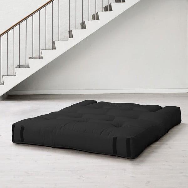 Sofa rozkładana Karup Hippo Gray