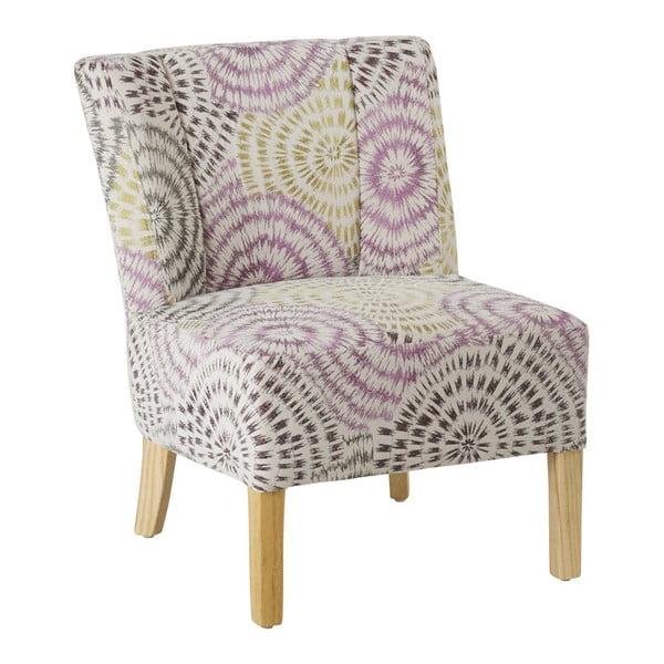 Krzesło Athezza Cintra Artifice
