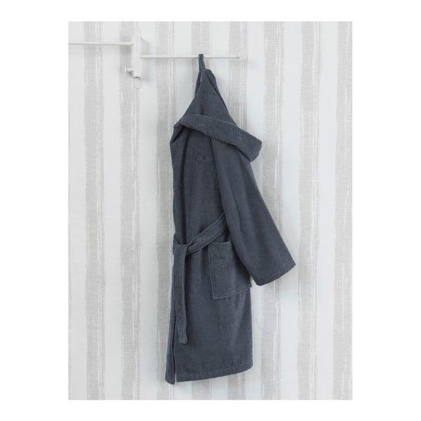 Szlafrok Marie Claire Grey, XL
