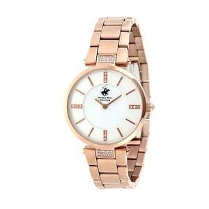 Zegarek BHPC Elegant